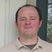 Jonathan Pfendler, Director of Operations