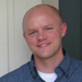 Joshua Pfendler, Project Manager